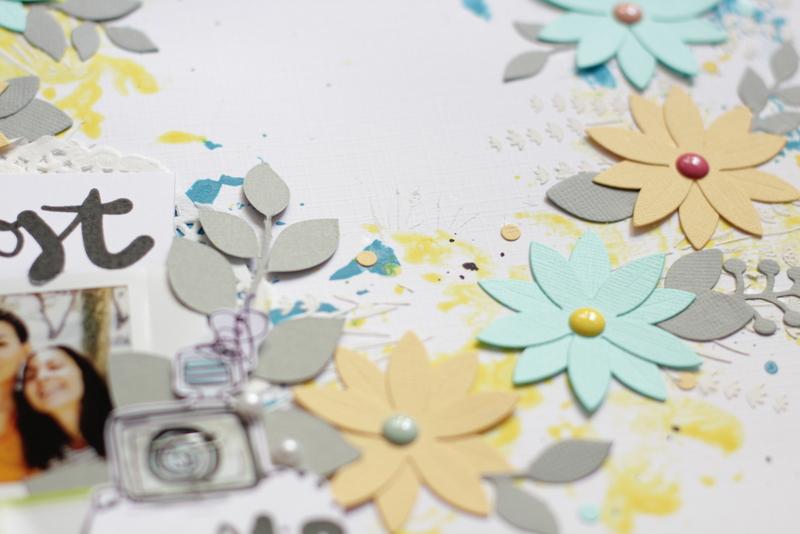 reto_Lolita_xènia_crafts-006