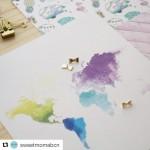 La nueva coleccin wildandfree de sweetmomabcn es una preciosidad!!!! Prontohellip
