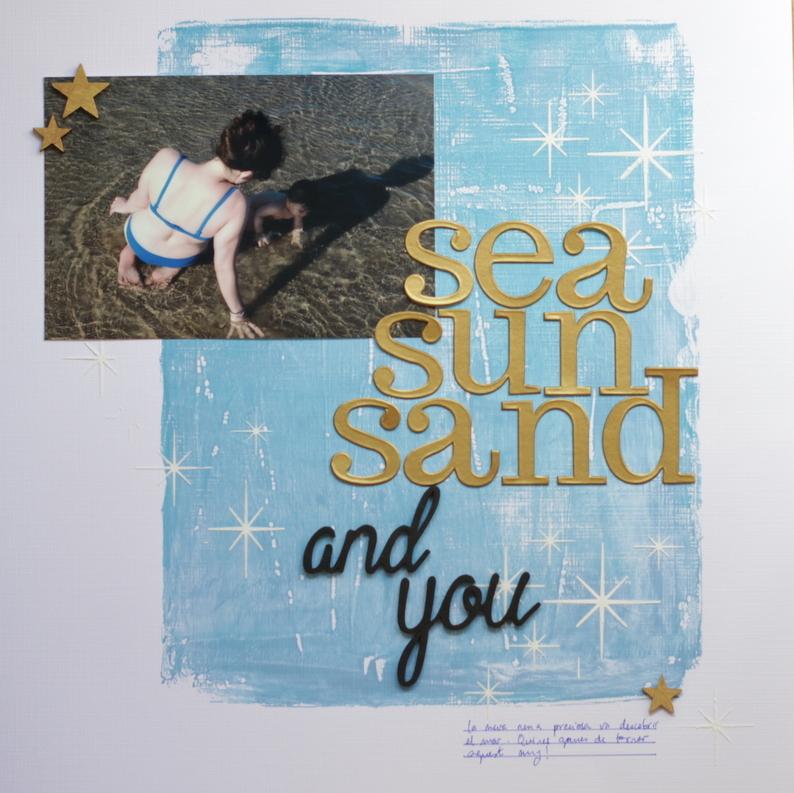 sea, sun, sand 000