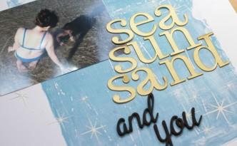 sea, sun, sand-003