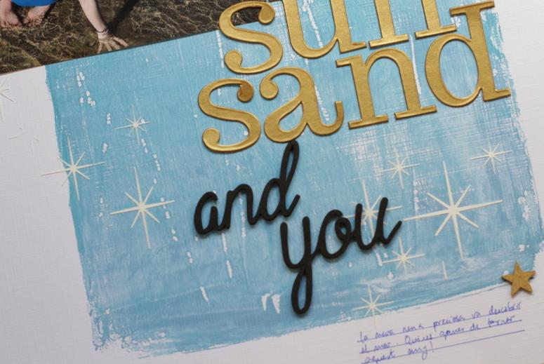 sea, sun, sand-004