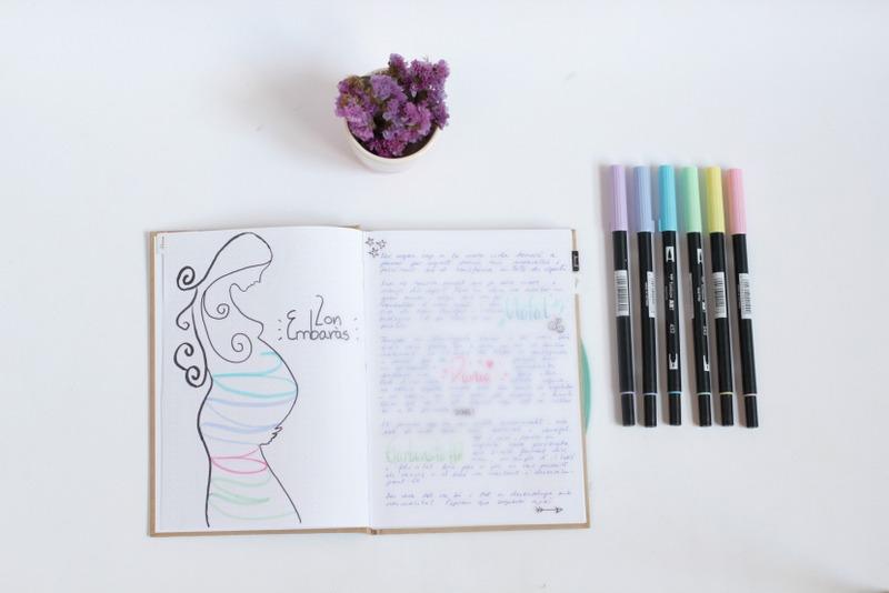 diario embarazo 03