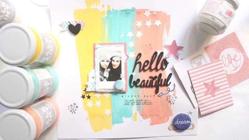 layout hello friend-001