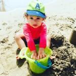 Beach time midnia inlove puroamor conmiradademadre beachtime playitarica neon