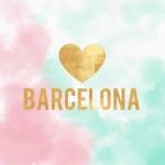 Triste y conmocionada Trista i conmocionada Sad and shocked Barcelonahellip