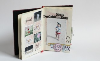libro_alterado_scrapbooking-000