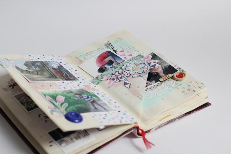 libro_alterado_scrapbooking-002