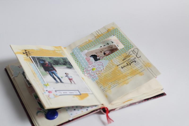 libro_alterado_scrapbooking-004
