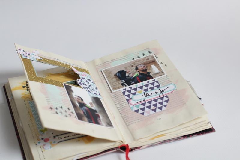 libro_alterado_scrapbooking-005