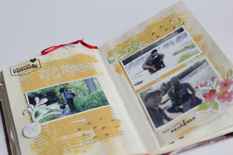 libro_alterado_scrapbooking-007