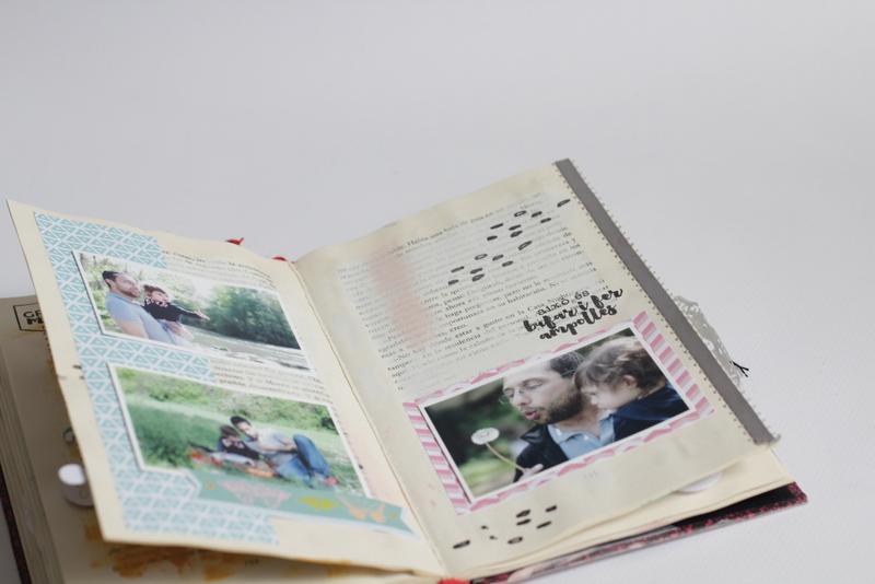 libro_alterado_scrapbooking-008
