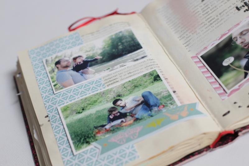 libro_alterado_scrapbooking-009