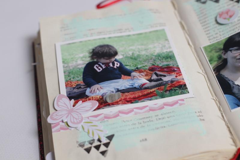 libro_alterado_scrapbooking-011