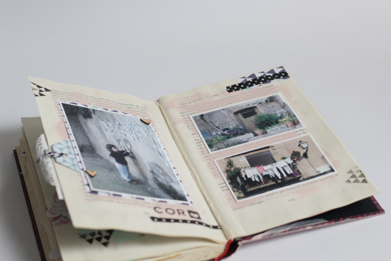 libro_alterado_scrapbooking-012