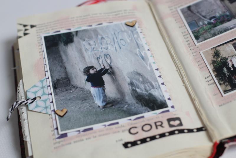 libro_alterado_scrapbooking-013