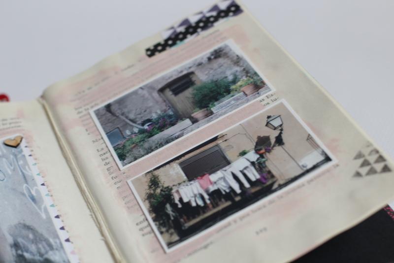 libro_alterado_scrapbooking-014