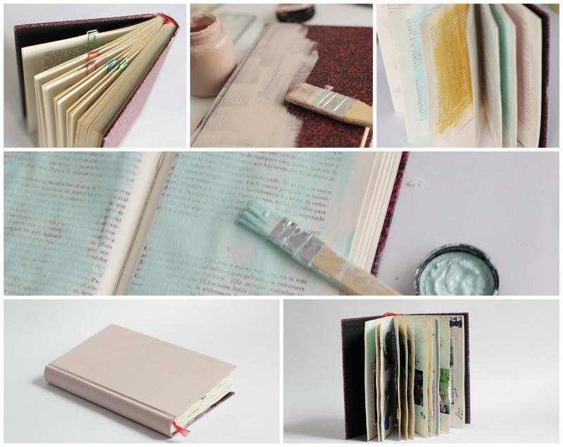 libro_alterado_scrapbooking-017