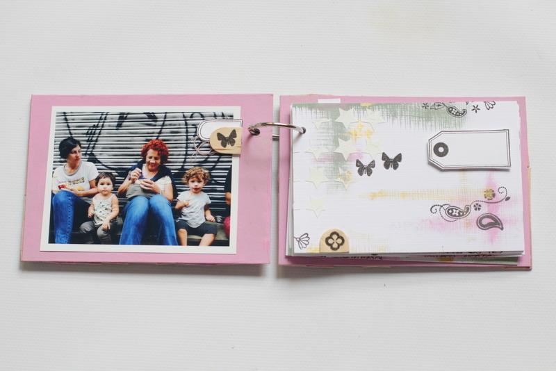 álbum de madera-004