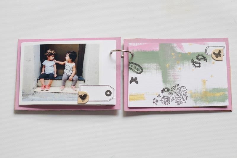 álbum de madera-008