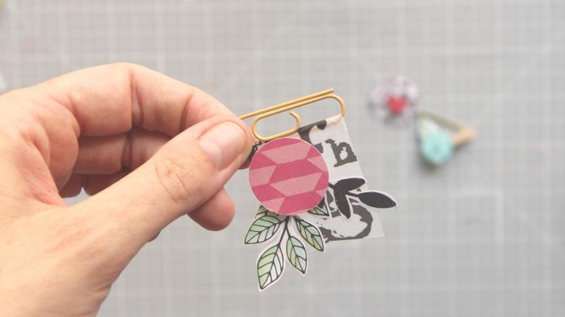 Crea embellishment en papel 02