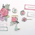 Crea embellishment en papel 06