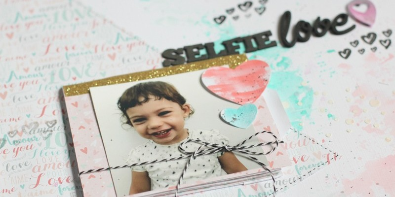 Layout desplegable en cascada-002