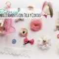 crea embellishments con tela y cinta 02