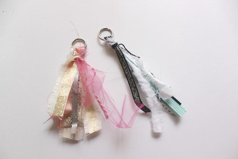 embellishments con tela y cinta-001