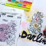 El lunes publiqu esta entrada en mi blog estrenando loshellip