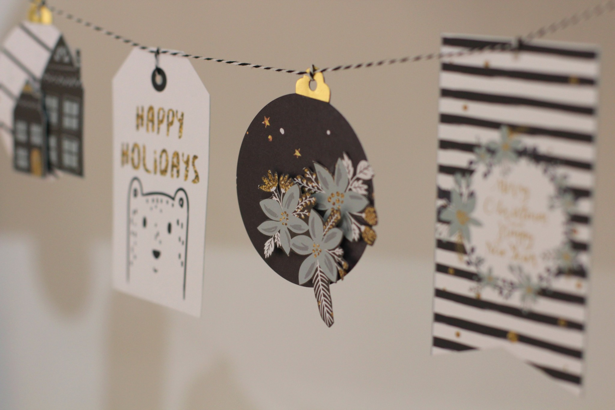 guirnalda navidad-002