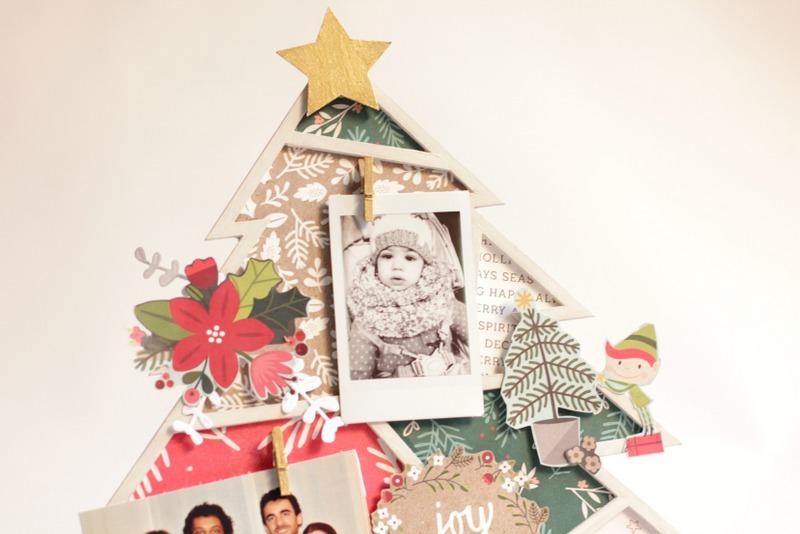 marco decorado navidad-001