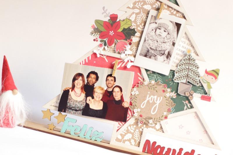 marco decorado navidad-002