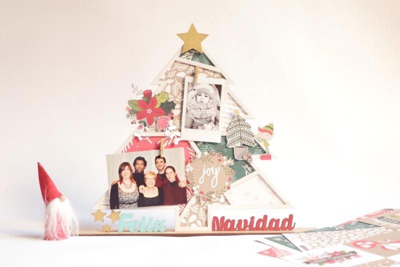marco decorado navidad-003