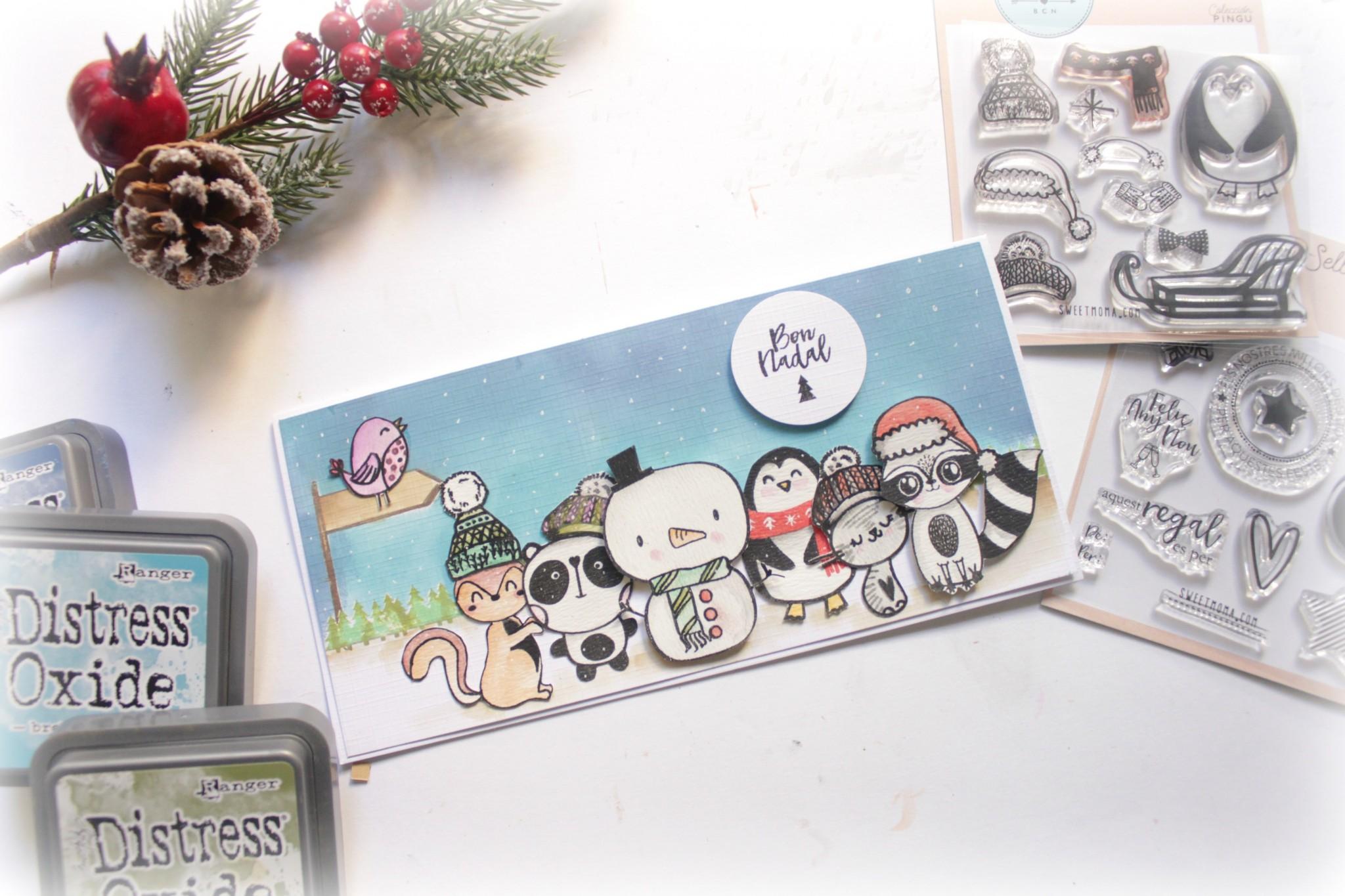 tarjeta navidad -002