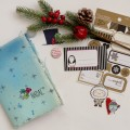 diario navidad pinty plus 01