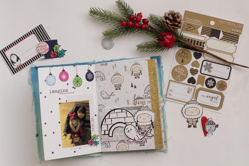 diario navidad pinty plus 03