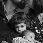 l amor de mi vida padre de mis hijos compaerohellip