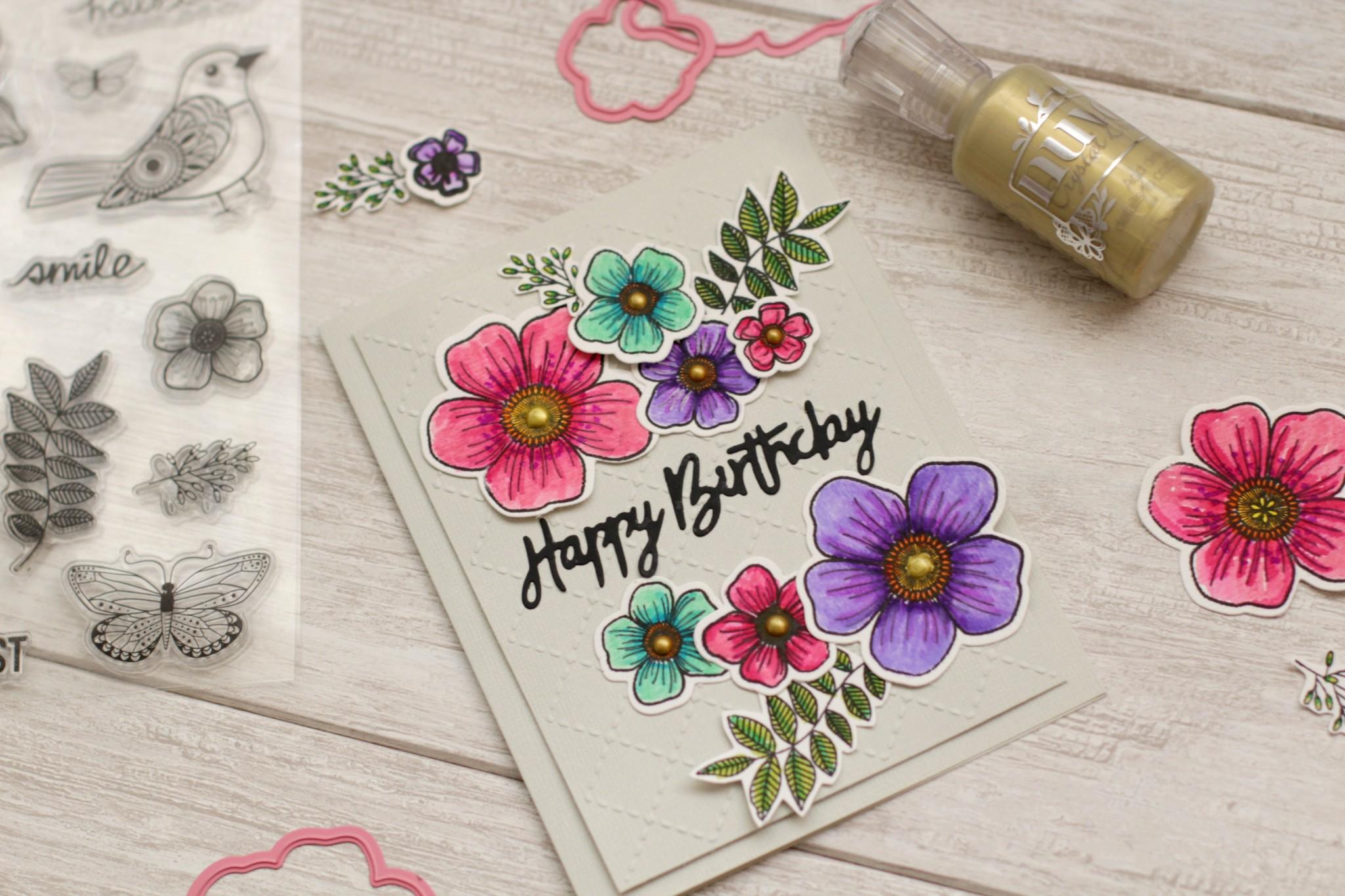 tarjeta de cumpleaños 02