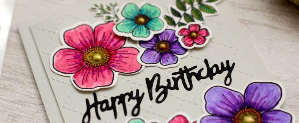 tarjeta de cumpleaños 04
