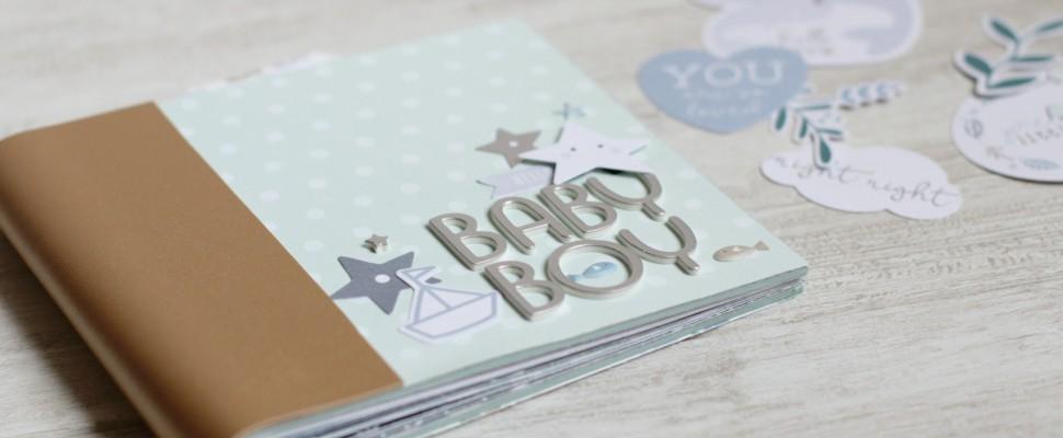 album baby boy 02