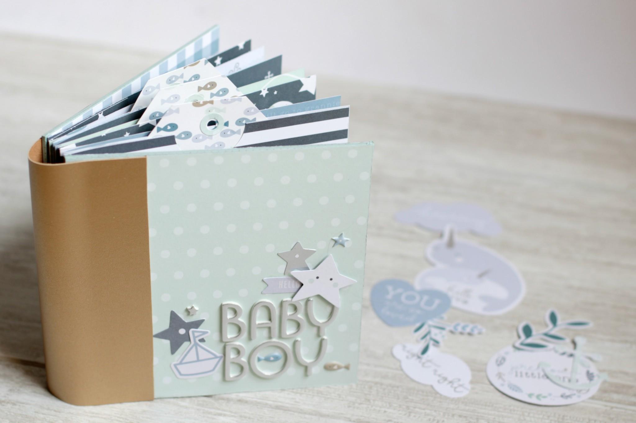 album baby boy 05
