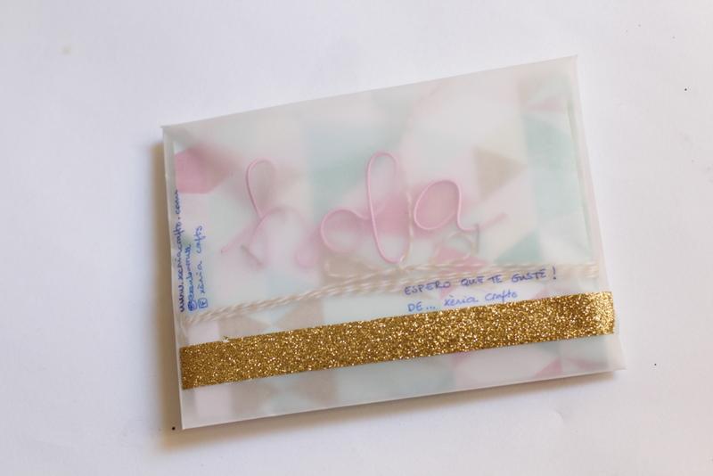 art mail scrap plus sitges-012
