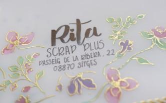 feria scrapplus sitges 01