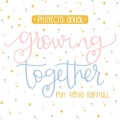 growing together 00