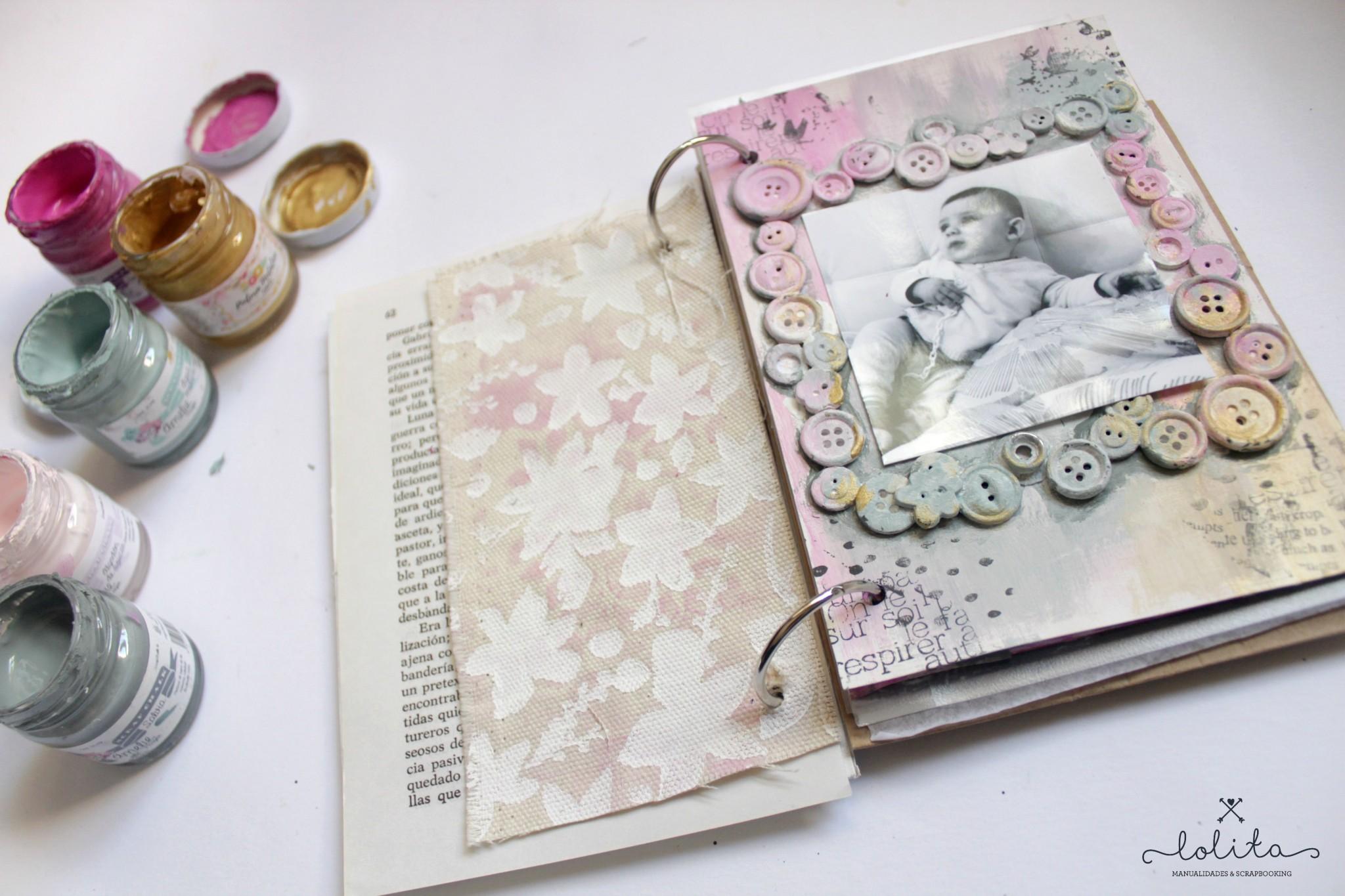 reto lolita mayo 01