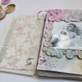 reto lolita mayo 02
