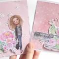 tarjetas con pasta de modelar-005