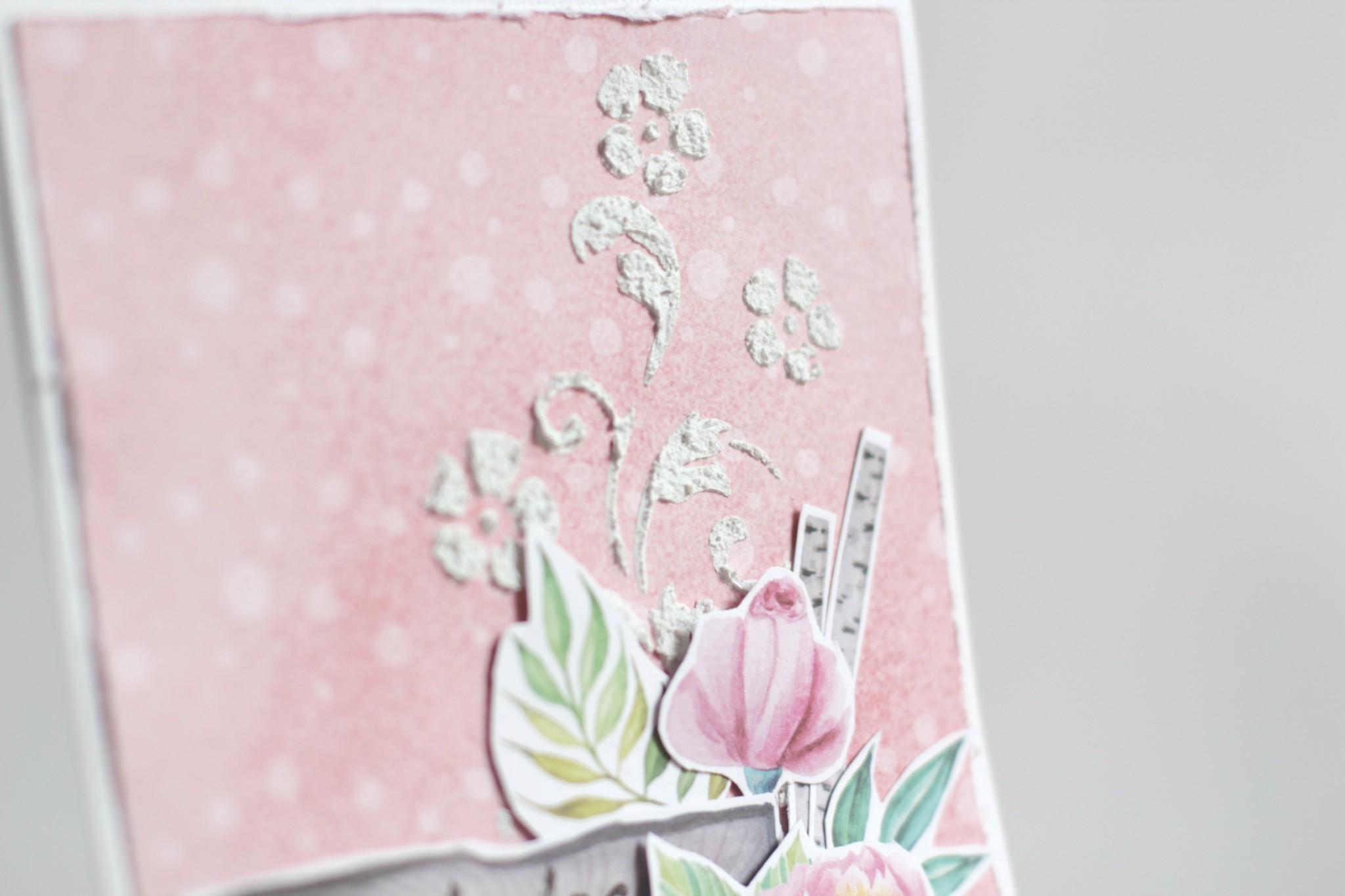 tarjetas con pasta de modelar-010