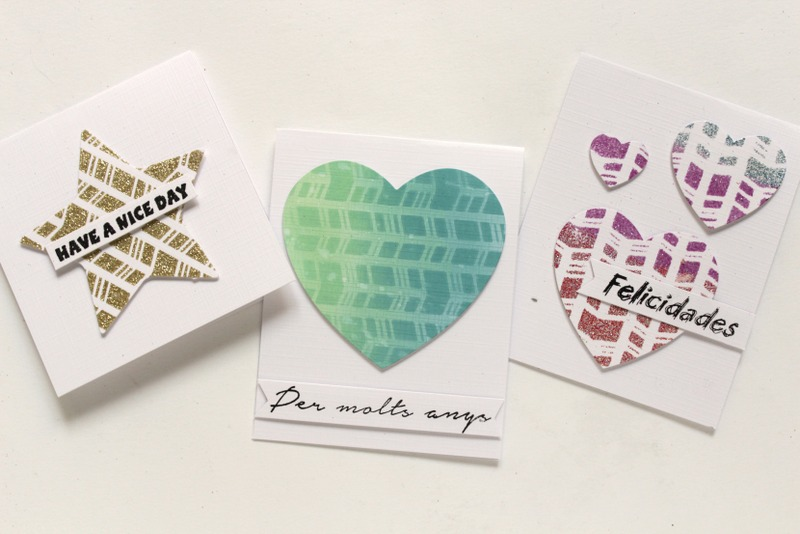 3 tarjetas diferentes con stencil-001