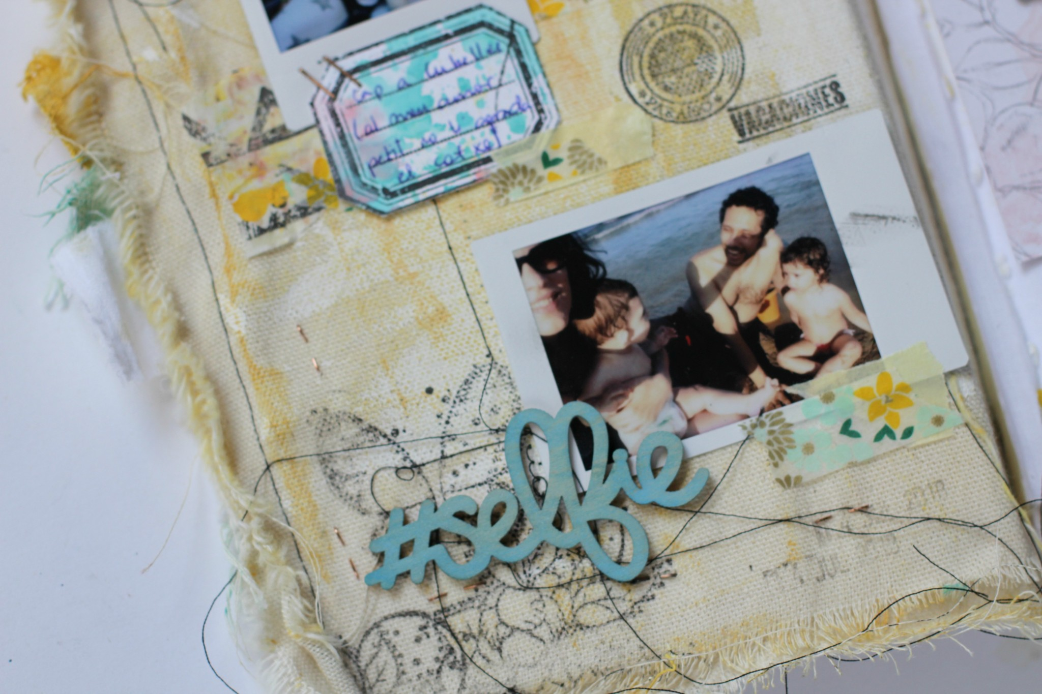 diario de verano_03